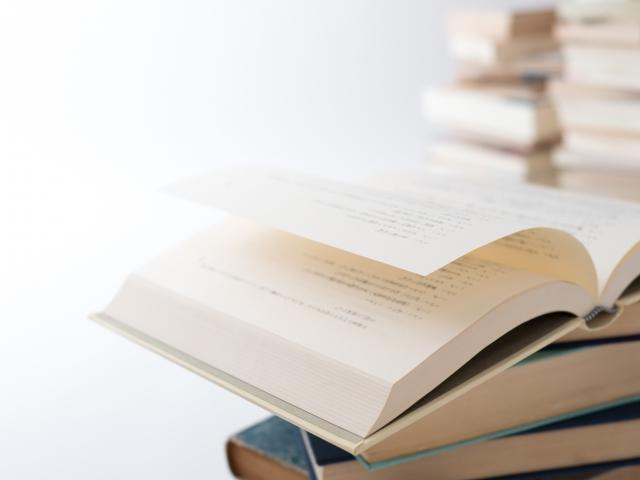 経営者のブランディング出版、出版プロデュース、商業出版のチャンスも