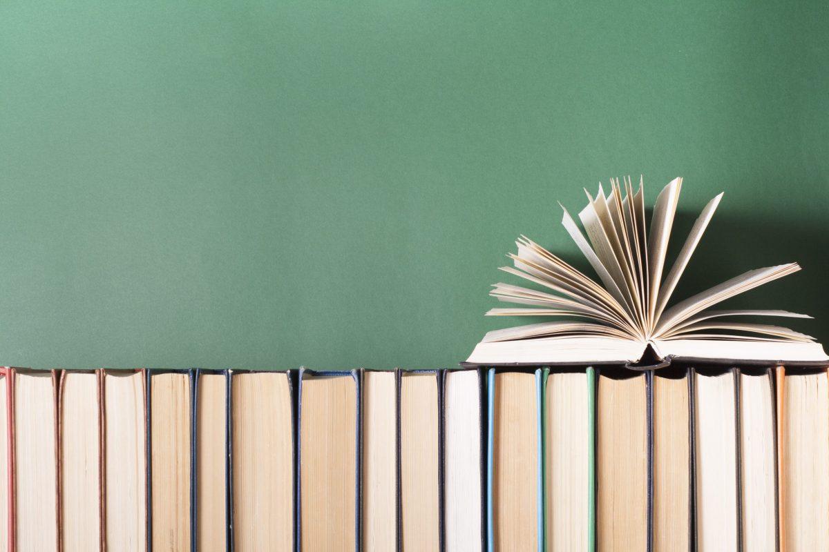 ブランディング出版の書籍企画 商業出版 スタックアップ