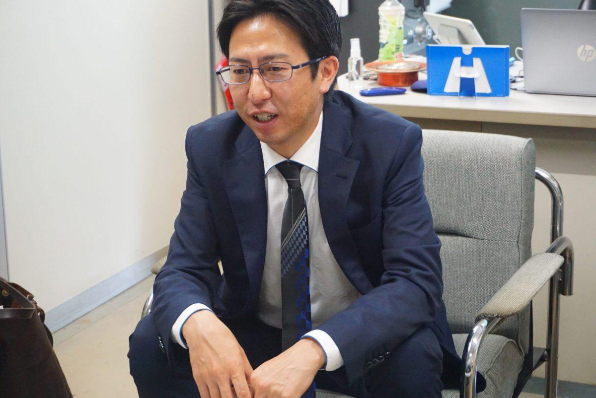 本 平積み 桜井栄一 スタックアップ