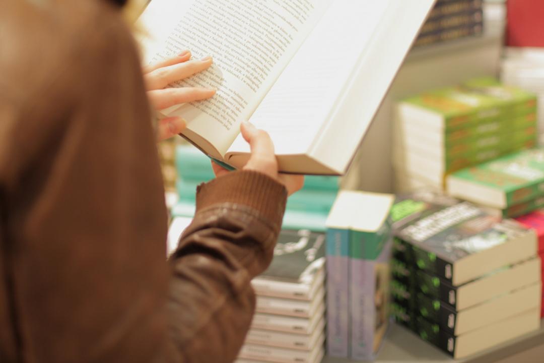 出版したい 自費出版 商業出版 著書 代表作
